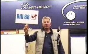 bill88